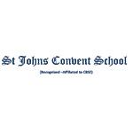 St. John's Convent School