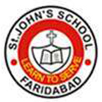 St. John's School, Faridabad