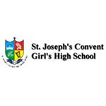 St Joseph's Convent Girl's School