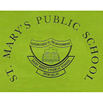 St. Mary's Public School
