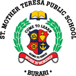 St. Mother Teresa Public School