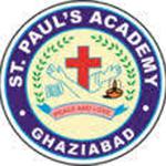 St. Paul's Academy Ghaziabad