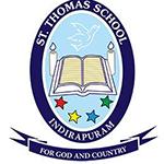 St. Thomas School, Indirapuram Ghaziabad