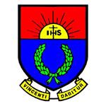 St. Vincent's High School