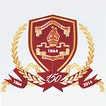 The Bishop's School