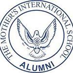The Mother's International School