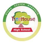 Tree House High School, Kondhwa