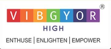VIBGYOR High School, Magarpatta