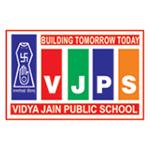 Vidya Jain Public School, Rohini