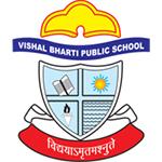 Vishal Bharti Public School