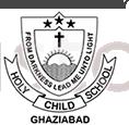Holy Child School, Nehru Nagar Ghaziabad