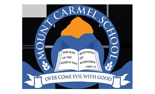 Mount Carmel School,Anand Niketan