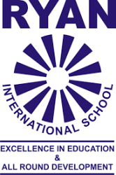 Ryan International School, Dasna Ghaziabad