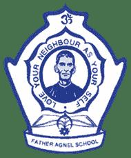 Fr. Agnelo High School, Malad West