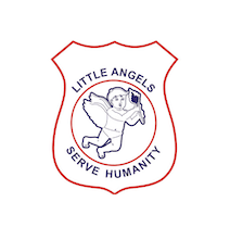 Little Angels' International School