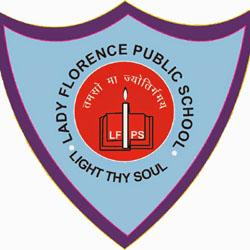 Lady Florence Public School