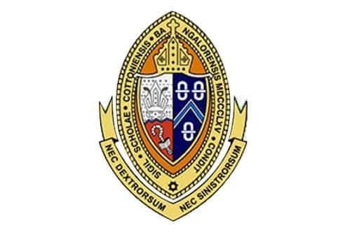 Bishop Cotton Boys' School