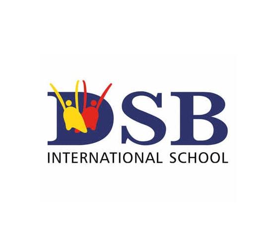 DSB International School, Breach Candy