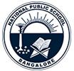 National Public School