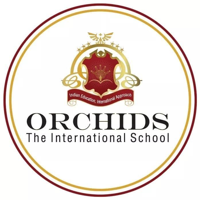 ORCHIDS The International School, Mahalakshmi Layout