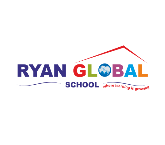 Ryan Global School, Marwali Village