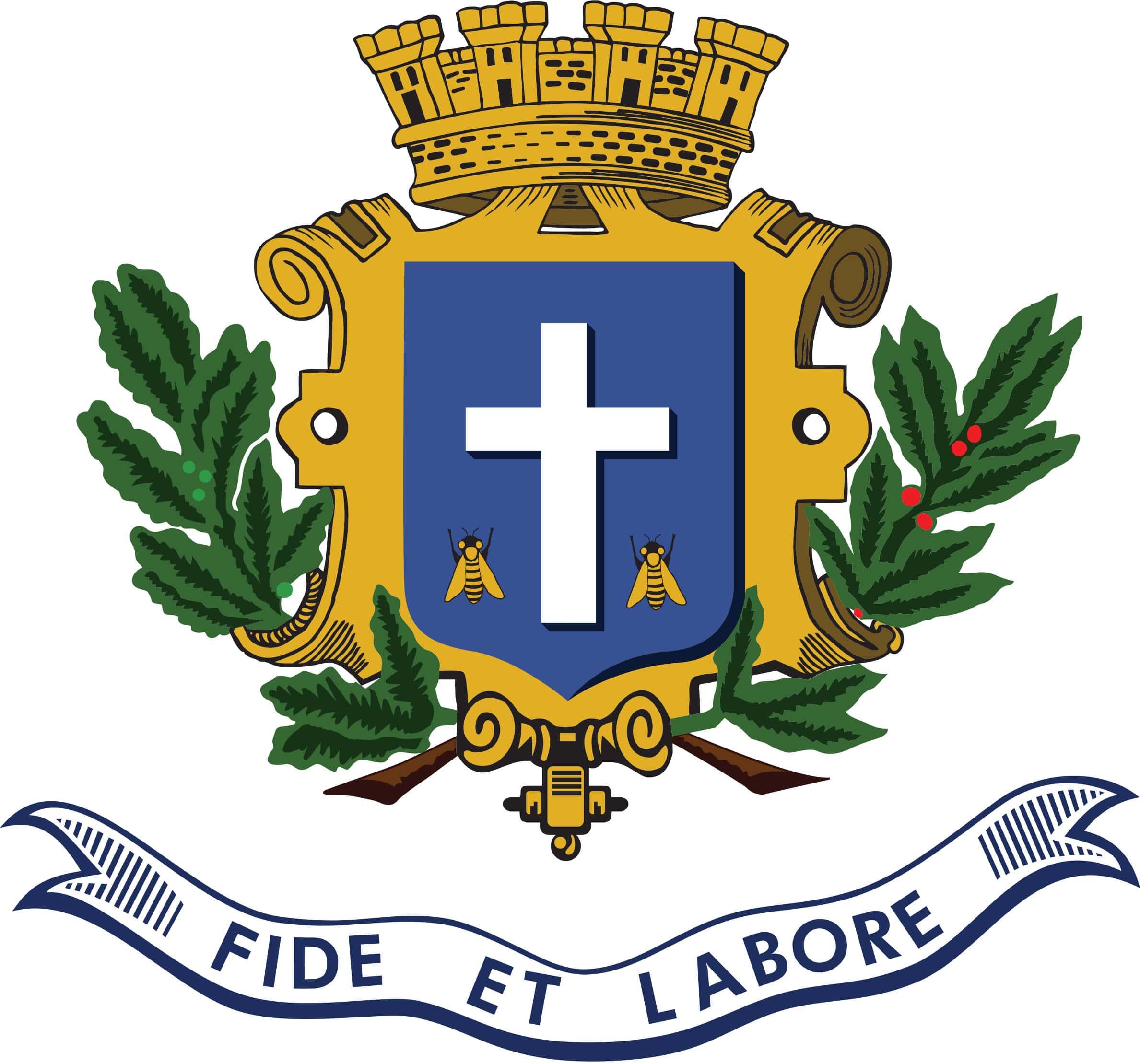 St Joseph's School, D' Souza Layout