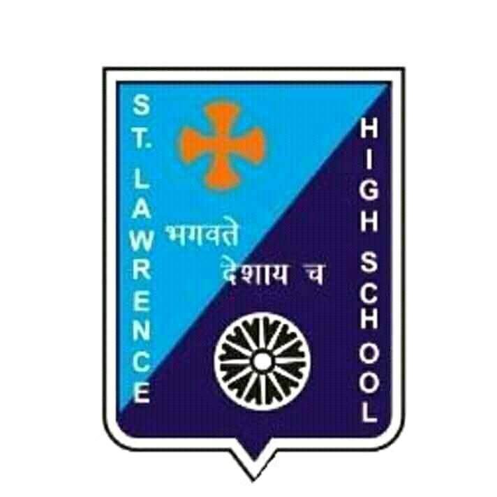 St. Lawrence High School, Asha Nagar
