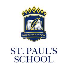 St. Paul's English School, JP Nagar