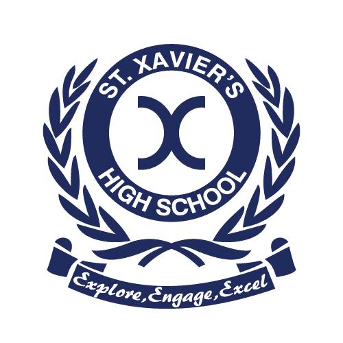 St. Xavier's High School, Gokuldham