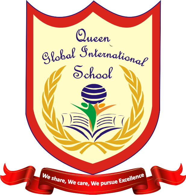 Queen Global International School