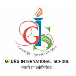 Gaur's International School