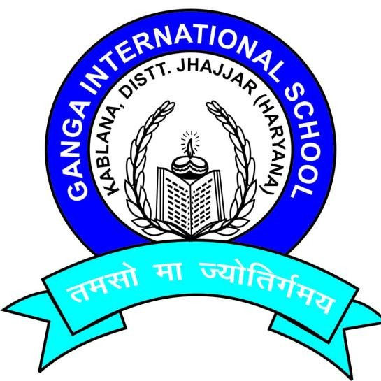 GANGA INTERNATIONAL SCHOOL KABLANA