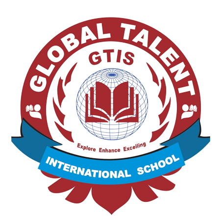 Global Talent International School