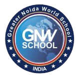 Greater Noida World School