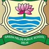 Greenfields Public School