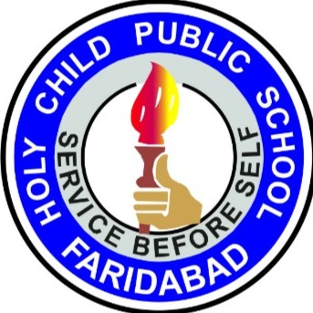 Holy Child Public School