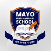 Mayo International School, Patparganj