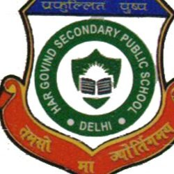 Har Govind Sr Sec Public School