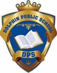 Dolphin Public School