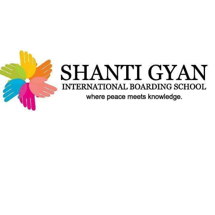 Shanti Gyan International Boarding School