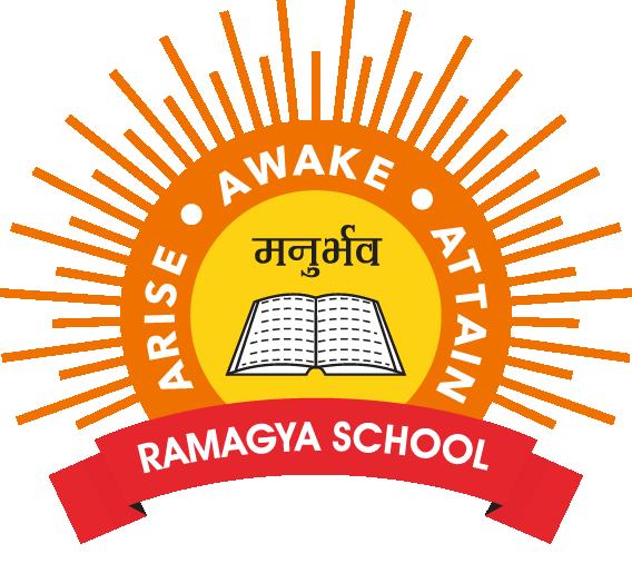 Ramagya Public School