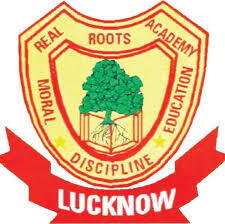 Real Roots Academy