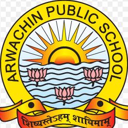 Arwachin Public School Vasundhara