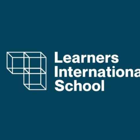 Learners International School