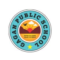 Gagan Public School