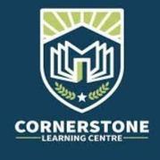 Cornerstone Learning Centre