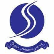 Sarvottam International School