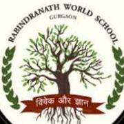 Rabindranath World School
