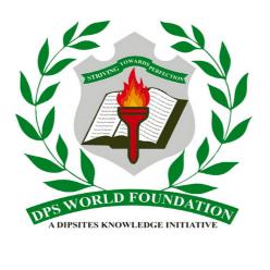 Delhi World Public School,  Noida Extention