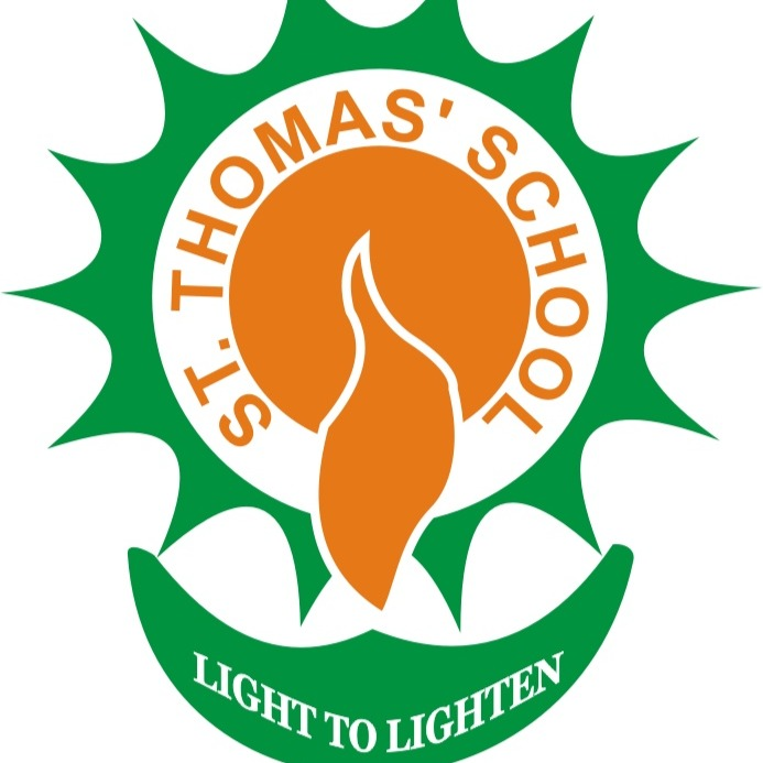 St. Thomas' School, Dwarka (An extension of St. Thomas' School, New Delhi)